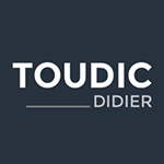 Didier TOUDIC posturologue Montpellier